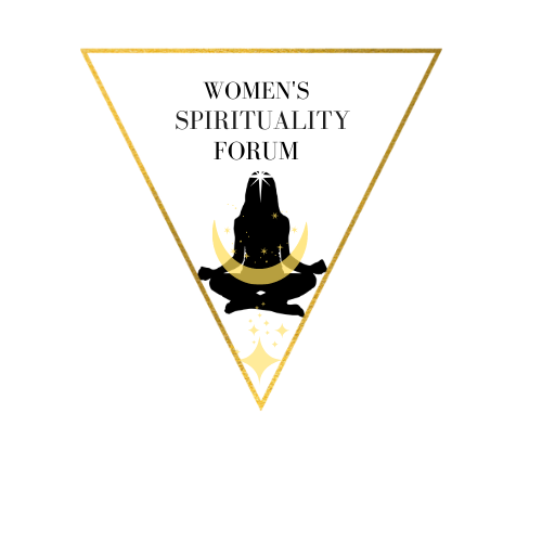 WSF Triangle Logo.png